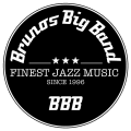 Brunos Big Band